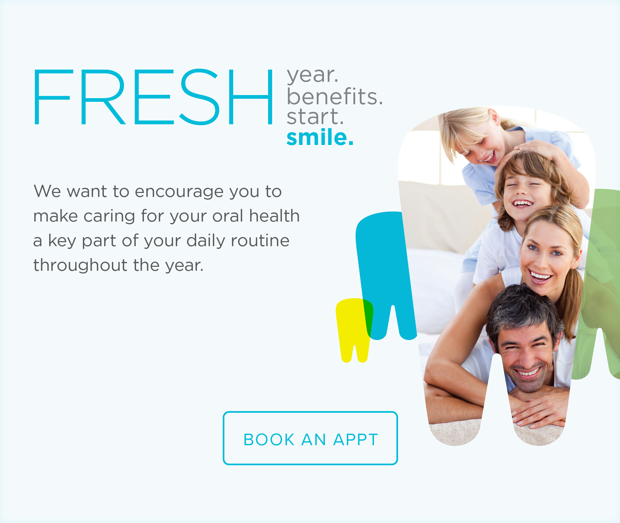 Stoneridge Dental Group and Orthodontics - Make the Most of Your Benefits